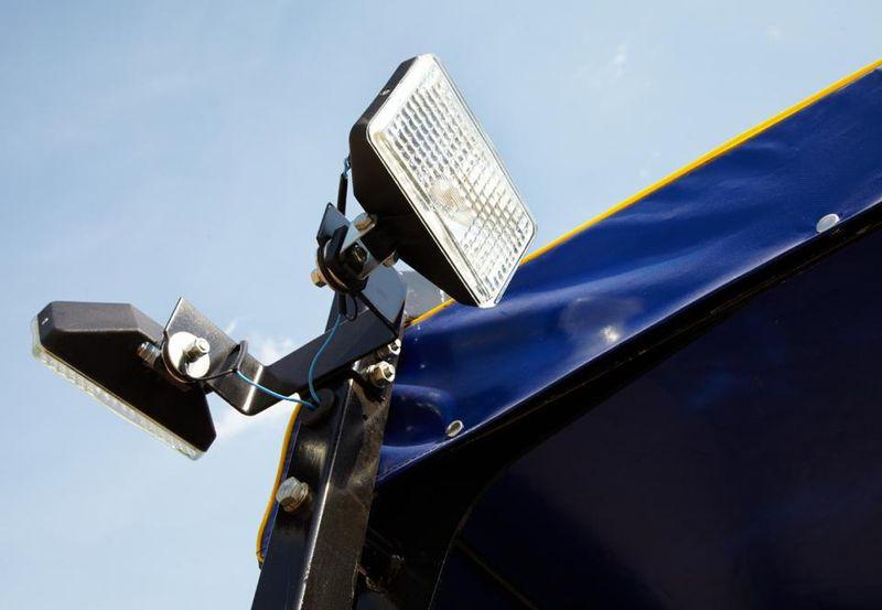 Нормы Расхода Топлива Тракторов - creationairing