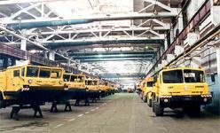 брянский автомобильный завод руководство завода - фото 6