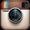 Дорожные катки Раскат Instagram