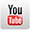 Дорожные катки Раскат YouTube